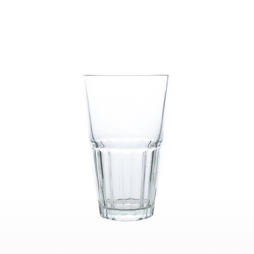 Glass Tumbler 480ml - 1872