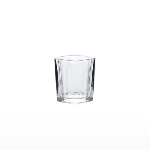 Liqueur Glass 65ml NS222908