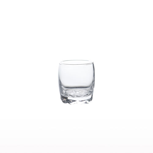 Shot Glass 80ml - C104 4427-04