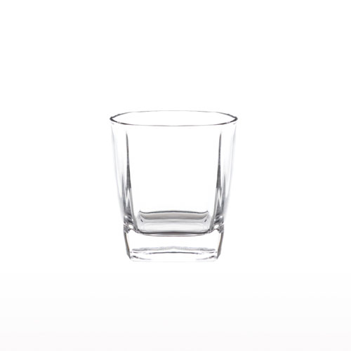 Glass Tumbler 155ml  YJD-4006  Yujing
