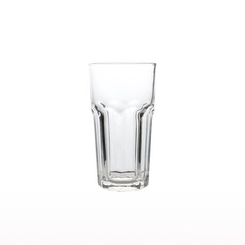 Glass Tumbler 350ml LG 10005