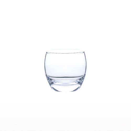 Glass Tumbler 300ml BJ1056 3255-4