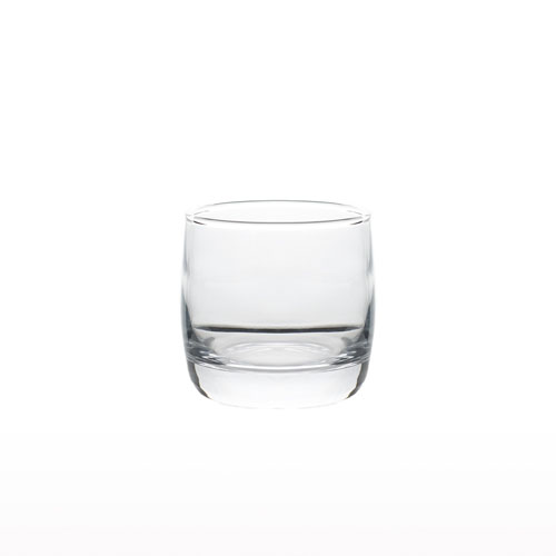 Glass Tumbler 260ml BJ1051 3255-1