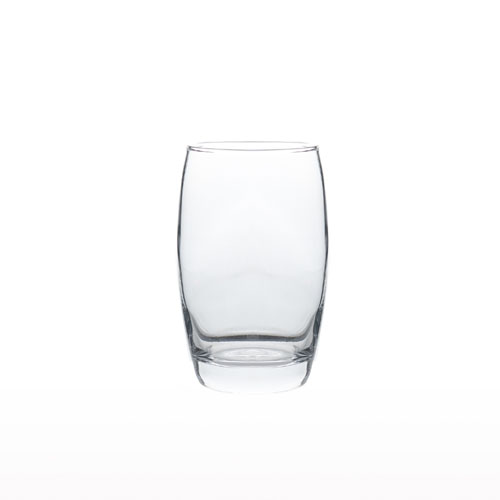 Glass Tumbler 325ml BJ1057 3255-5