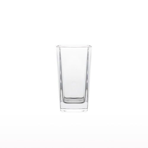 Glass Tumbler 200ml YJD 4009 YUJING