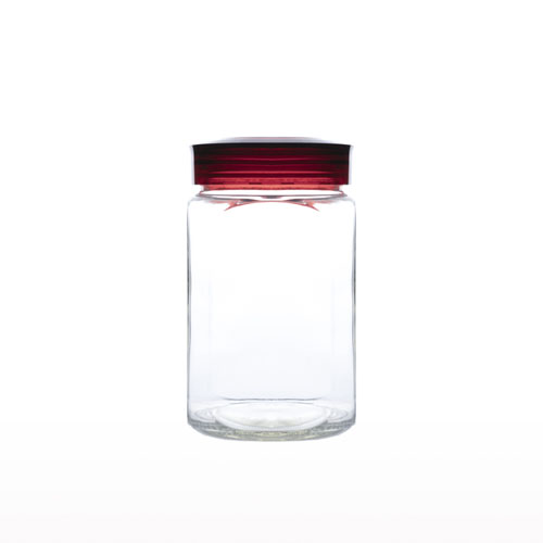 Glass Spice Jar 1.5L 2036 3350-12