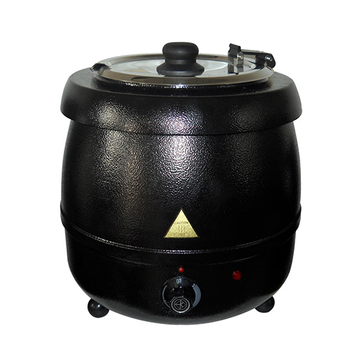 Soup Warmer 10lt