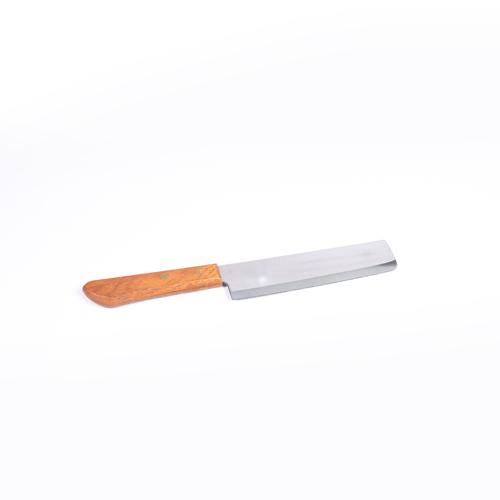 Kiwi Knife 172