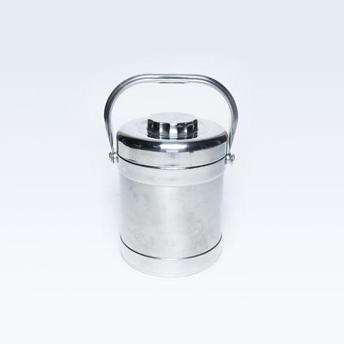 S/S Ice Bucket 1.3LT
