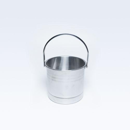 S/S Ice Bucket