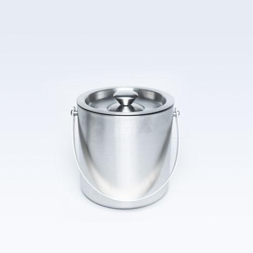 Insulated Ice Bucket 71555