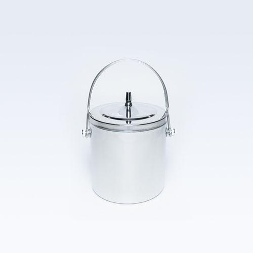 Ice Bucket 1.4L 3584-1