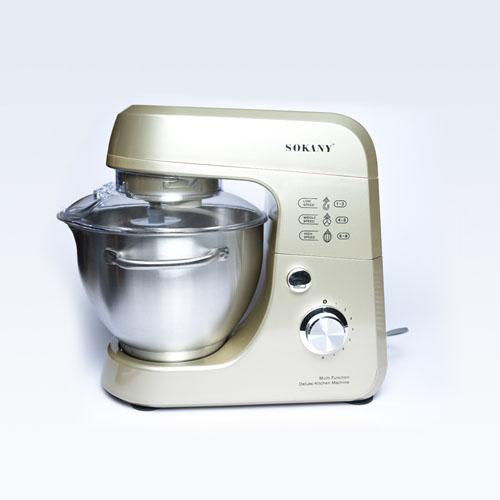 Cake Mixer Sokany KF-1035
