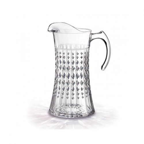 Lady Diamond Jug 1500ml