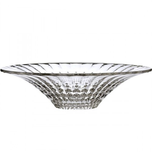 Lady Diamond Bowl 36cm