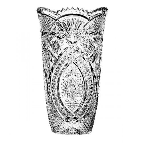 Premio Vase 24Cm
