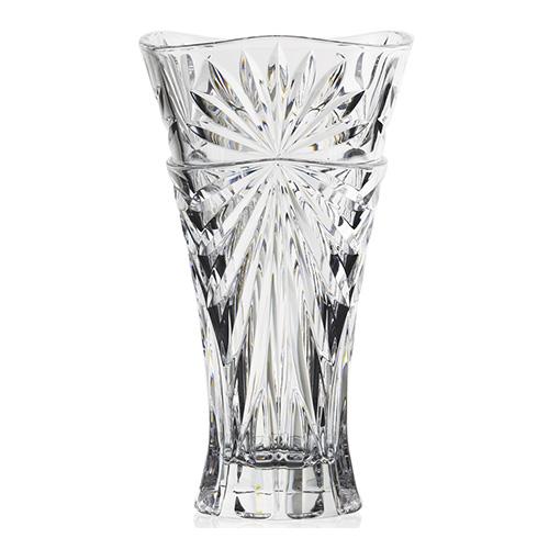 Oasis 300 Vase 248320