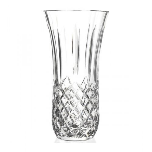 Opera Vase 300
