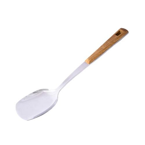 Spoon Turner Flat (0542) 3566-9