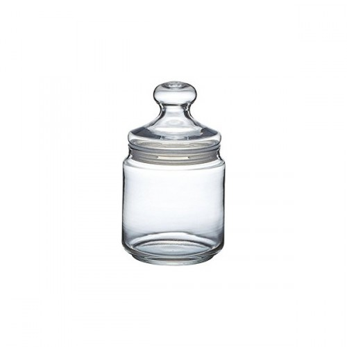 Club Jar 500ml (C0526)