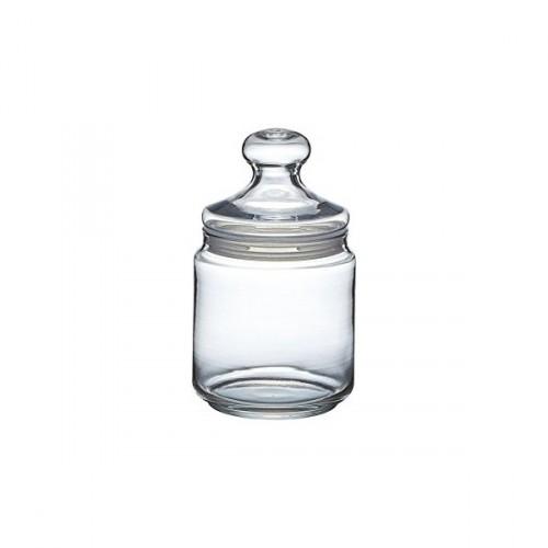 Club Jar 500ml (C0526)