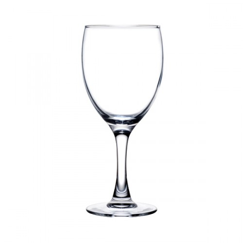 Elegance Goblet Volume:350ml