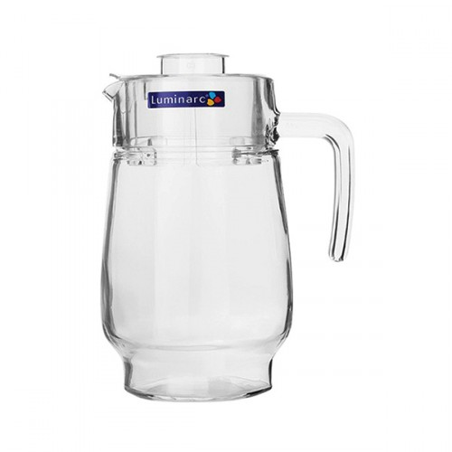 Tivoli Jug 1600ml