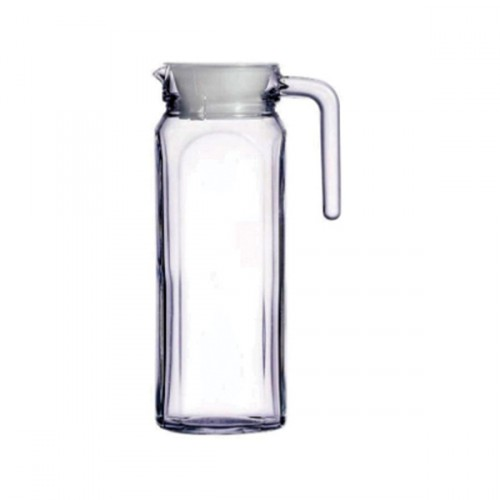 Fridge Jug 1100ml