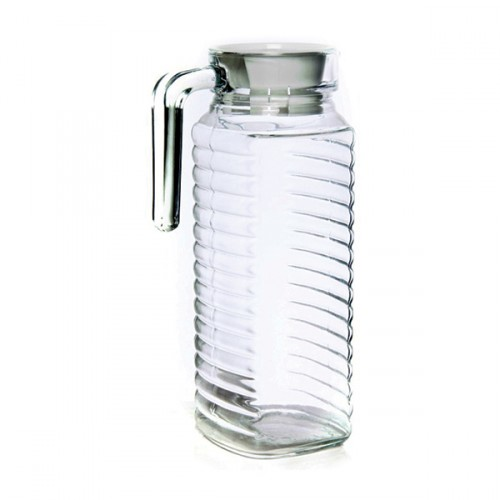Horizon Jug 1100ml