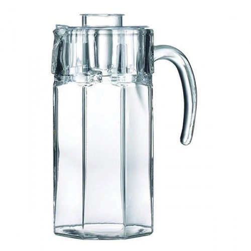 Octime Jug 1600ml