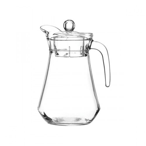 Arc Jug 1300ml
