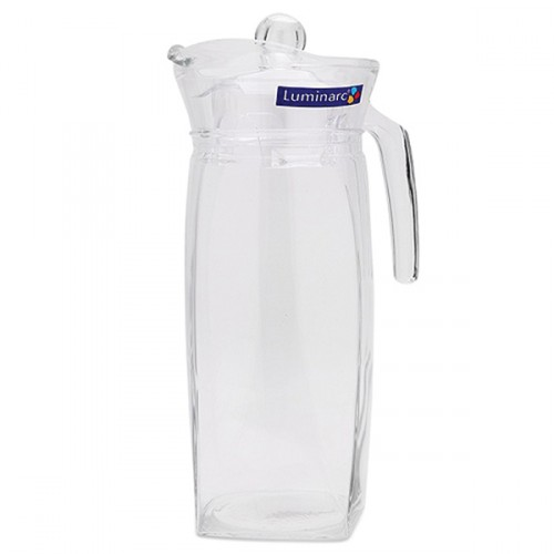 Flame Jug 1300ml
