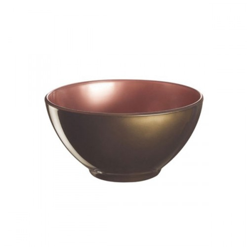 Tempered Abacco Copper Bowl 500ml