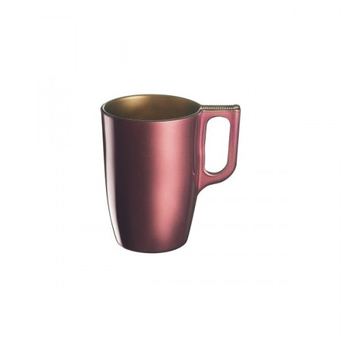 Abacco Gold Mug 320ml