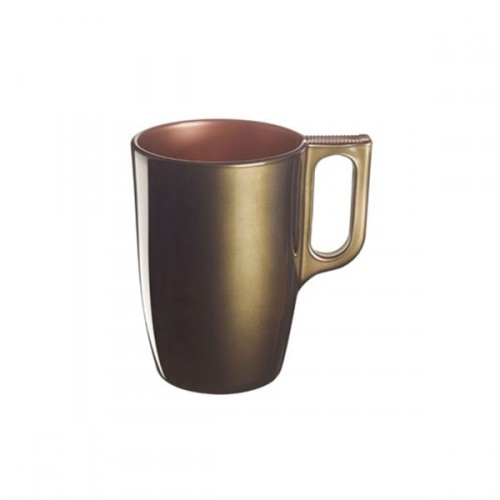 Abacco Copper Mug 320ml