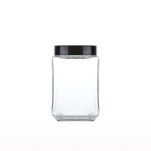 Glass Spice Bottle 1550ml
