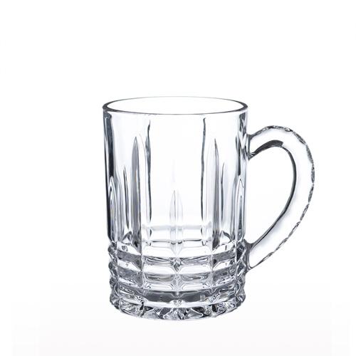 Beer Jug BMZB8A 4438-12