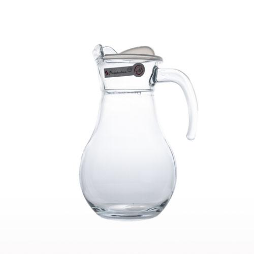 Pasabahceglass Water Jug 1.75 Lt 3340-1
