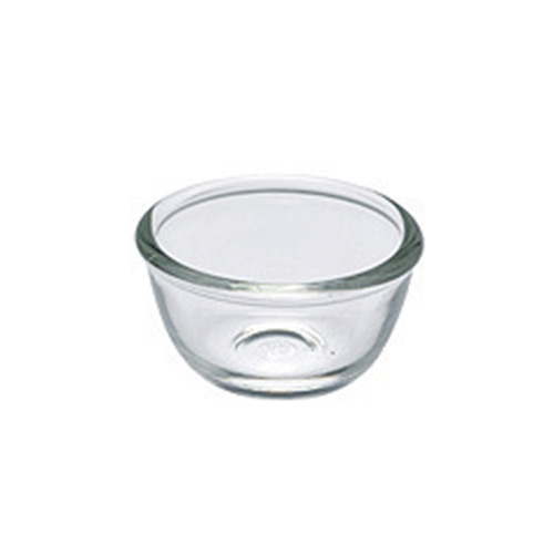 Lucky Glass LG222  Bowl 50ml