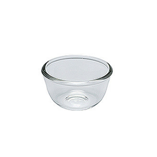 Lucky Glass LG221  Bowl 180ml