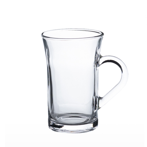 Glass Mug ZB107 2013-9