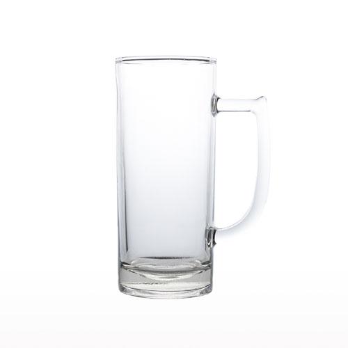 Bremen Mug 550ml