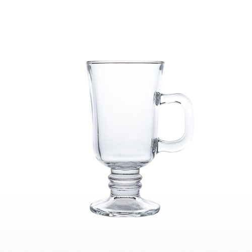 Irish Coffee Mug 225ml