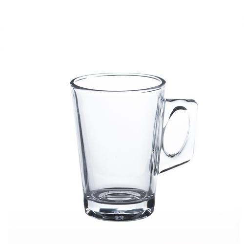 Gls Mug YJZB 2410-2 YUJING