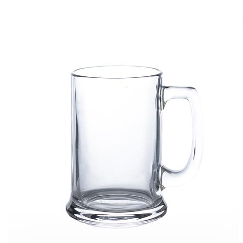 GLS Mug 400ml YJZB-5812 YUJING