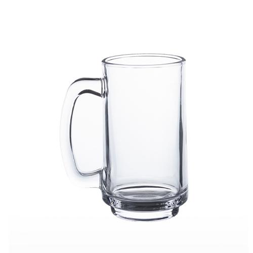 GLS Mug YJZB-5811 YUJING