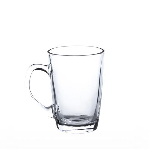 New Morning Mug (LUMINARC)