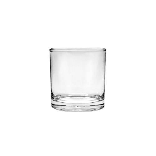 Lucky Glass LG404204 Classic Shot Glass Tumbler 4oz.120ml