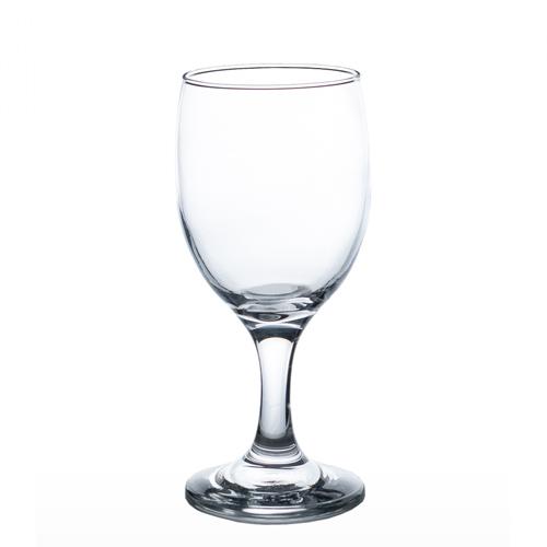 White Wine Stem Glass 24cl