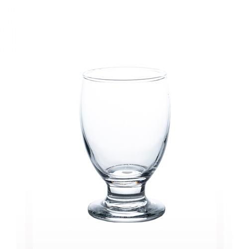 Goblet Stemglass FW061B 300ml
